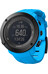 Suunto Ambit3 Vertical Watch Blue